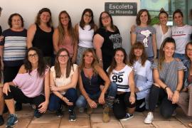 Las guarderías de Formentera empiezan el nuevo curso con un total de 109 pequeños