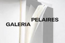 Ângela Ferreira y Lucas Simões, protagonistas en la Galería Pelaires por la Nit de l'Art 2019