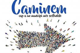 Santa Eulària organizará actividades para la semana europea de la movilidad