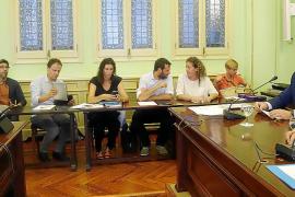 Un plan de calidad de las aguas costeras revisará el estado de los emisarios