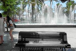 El Día de la Movilidad ocasionará cortes de tráfico en Vila y en Sant Antoni
