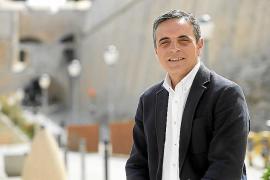 Marí Bosó califica de «vergüenza» las declaraciones de Ábalos y exige que Armengol defienda a los baleares