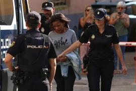 El jurado declara culpable de asesinato con alevosía a Ana Julia Quezada, abocada a prisión permanente
