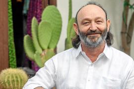 Moncho Ferrer: «En estos 50 años hemos logrado que la India destierre el miedo y mire al futuro con esperanza»