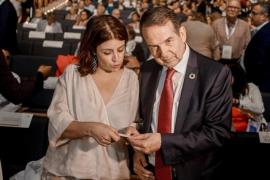 El PSOE no da por rotas las negociaciones con Podemos