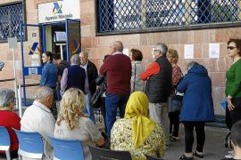 Baleares es la tercera comunidad donde más sube la recaudación de la campaña de la Renta