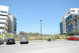 Solo se han ejecutado 4,5 millones de euros de los 30 previstos de la ecotasa para Ibiza