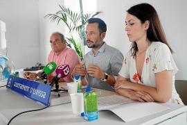 Vila pone en marcha una línea de ayudas al alquiler para los jóvenes