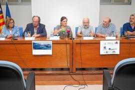Ibiza, Ampurias y Occitania, unidas a través de un proyecto cultural