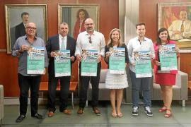 El V Congreso de Viviendas Turísticas se centrará en ponencias prácticas