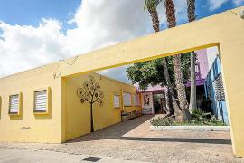 El primer curso de Forja de la Escola d'Arts se cancela por falta de alumnos