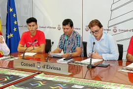 La Milla Urbana Isla de Ibiza apuesta por un impulso a la prueba femenina