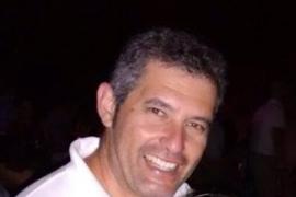 Juan Miguel Costa, nuevo director insular de Turismo
