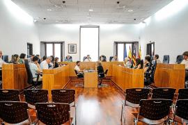 El PP acusa a Vila de alardear en materia de vivienda y ejecutar solo el 21 % presupuestado