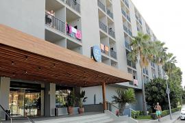 Directivos de Thomas Cook se llevaron seis millones de las cajas de sus hoteles en Balears
