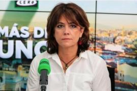 El Gobierno avisa que «no dudará» en aplicar el 155 en Cataluña si «concurren las circunstancias»
