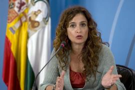 Andalucía da luz verde a la primera ley española que regula la muerte digna