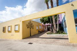 Docentes piden a Educación que rectifique y mantenga Forja Artística en la Escola d'Arts