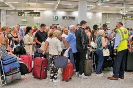Los afectados por Thomas Cook podrán aplazar los pagos a la Seguridad Social