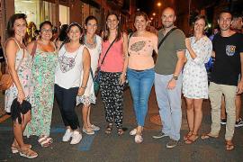 La Fundación Vicente Ferrer inaugura nueva sede en Palma