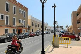 Ibiza, la ciudad más cara de España para comprar una vivienda