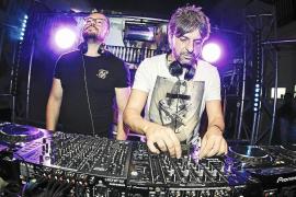 Ibiza Global Radio celebra su 15º aniversario con 18 horas de radio show
