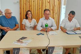 Sant Josep acoge una jornada oncológica sobre la importancia del ejercicio terapéutico