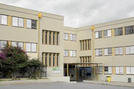 Notificados dos nuevos casos de sarna en alumnos de un instituto de Ibiza
