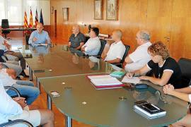 Ibiza incorporará la oferta de ocio dentro de la promoción como producto «diferenciador»