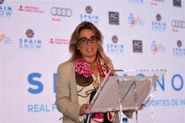 Dimite la directora de educación concertada de la Comunidad de Madrid por plagio en su tesis doctoral