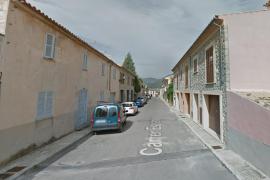 Un hombre fallece en el incendio de una vivienda en Mallorca