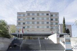 Muere un bebé tras administrarle el hospital una sobredosis de un fármaco