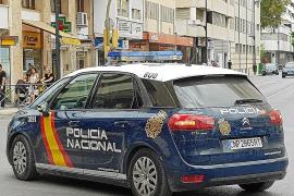 El sindicato ASP exige el pago del plus de productividad y lamenta la situación de Ibiza