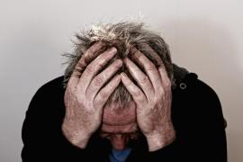 En Ibiza y Formentera hay 20.000 personas diagnosticadas con un trastorno de salud mental