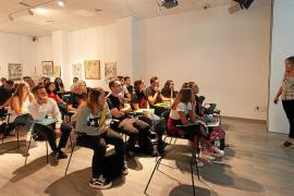 El III Creathló de Eivissa Crea incorpora una charla motivacional para emprendedores