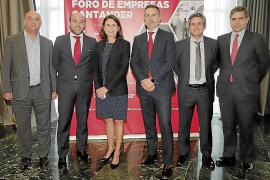 Foro Santander