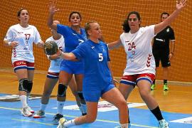 El Puchi gana y Sevilla dice adiós