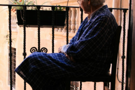 Afers Socials recibe 50 solicitudes al día para evaluar el grado de dependencia