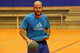 Santi Maíllo se postula como posible nuevo entrenador del Puchi