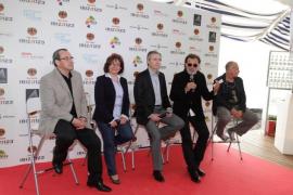 El Ibiza 123, un festival en el que estar 'tots junts'