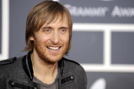 El DJ David Guetta abre un «lounge bar» en el aeropuerto de Eivissa
