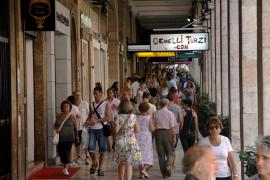 Aumenta la preocupación de los españoles por la educación, la sanidad y la corrupción