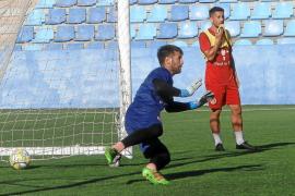 Marcos Contreras: «Hemos firmado un inicio fenomenal»