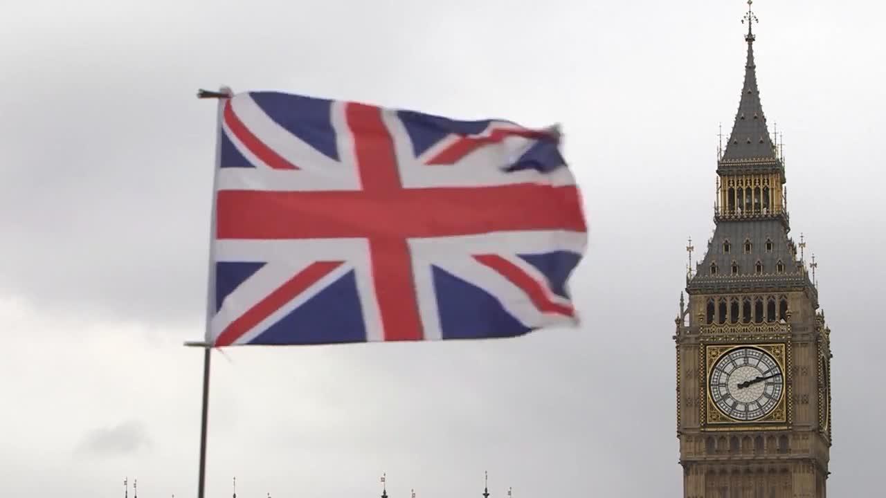 La Unión Europea y Reino Unido llegan a un acuerdo para el Brexit