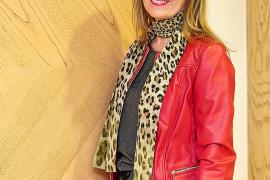Ana Urruticoechea: «Antiguamente, las consultas de artritis estaban llenas de sillas de ruedas»