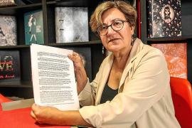 Exigen al Govern balear medidas efectivas contra las serpientes en Ibiza