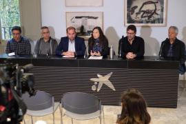 Todos los centros de investigación y el Govern evaluarán el estado del Mar balear