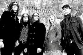 La música rock como antídoto contra el miedo en el Terror Show Festival
