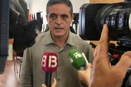 Batería de propuestas del PP de Vila para facilitar el acceso a la vivienda