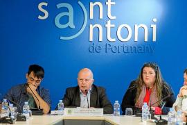 Sant Antoni, obligado a adjudicar el servicio de alumbrado público a la empresa que excluyó